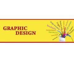 Netxperts- 9443418823 website designing in tirunelveli
